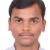 Venu Mahesh Pallapu picture