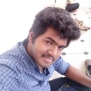 Lokesh Anand photo