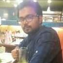 Shailesh Kumar photo
