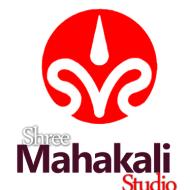 Shree Mahakali Modeling Photography Photography institute in Ahmedabad