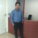Sonu Gupta photo