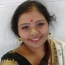 Radhika K. photo