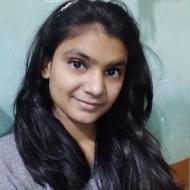 Preeti Gupta photo