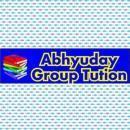 Abhyuday Group photo