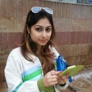 Swati S. photo