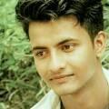 Ankit Yadav photo