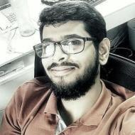 Chinmay K. Software Testing trainer in Pune