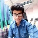 Rishabh Gupta photo