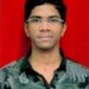 Rangu Pavan Kalyan photo