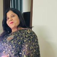 Rekha M. photo