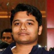 Sourav Sarkar photo