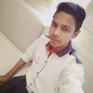 Ashutosh Deepak Patil photo