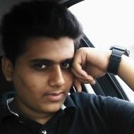 Animesh Gaur photo
