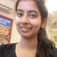Bhavya B. photo