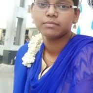 Revathi S. photo
