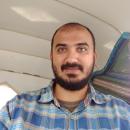 Amol Huddar photo