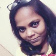 Asha I. photo