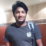 Rahul Engineering Diploma Tuition trainer in Chandigarh