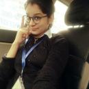 Aarti Sharma photo