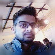 Nitin Choudhary photo