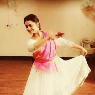 Rajni M. Dance trainer in Ghaziabad