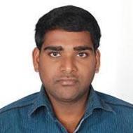 Surya Ganesh photo
