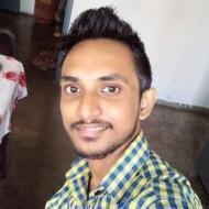 Lokenath Basak photo