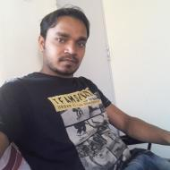 Nagendra Kumar photo