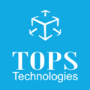 Tops Technologies photo