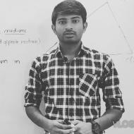 Devi Singh Engineering Entrance trainer in Pune