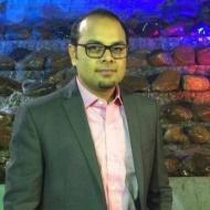 Shubham Gupta photo