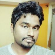 Vignesh Murali photo