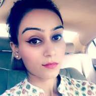 Meenakshi Kaur photo