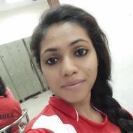 Jainabbee S. photo