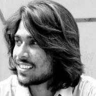 Ashwani Drawing trainer in Faridabad