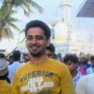 Salman Ahmad photo