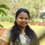 Deepika I. photo