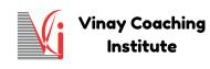 Vinay Coaching Institute CA institute in Gwalior