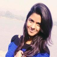 Diksha photo