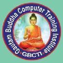 Gautam buddha Computer Training Institute photo