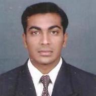 Premanand R photo