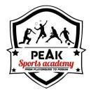 PEAK Sports Academy photo