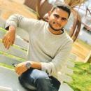 Ritesh V H photo