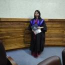Soma Bose photo