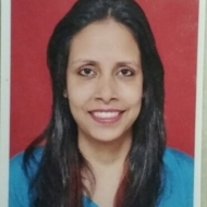 Devapriya S. photo