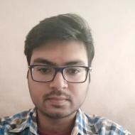 Dinesh Kumar UPSC Exams trainer in Jaipur