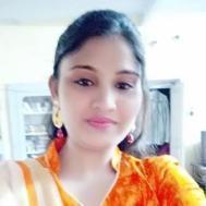 Shivani G. photo