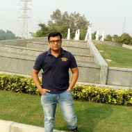 Subash Chandra Samal photo