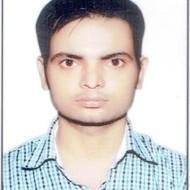 Mrityunjay Singh photo