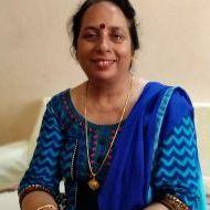 Sunita S. photo